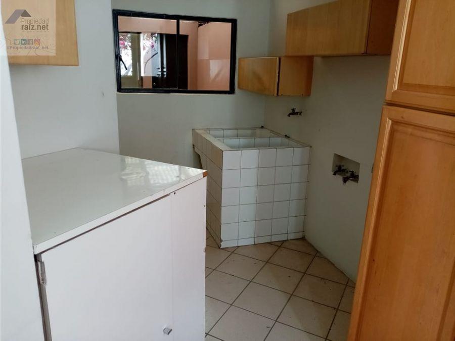 propiedad para viviendaoficina z14d
