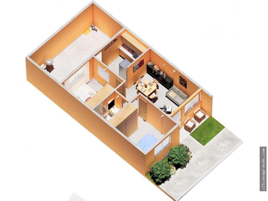 proyecto de vivienda en la guajira vip vis