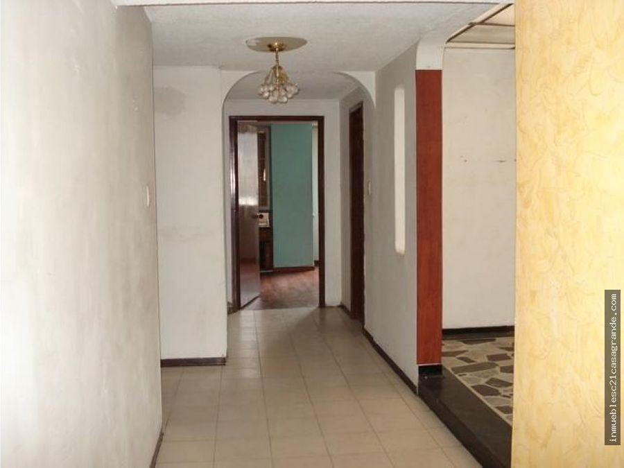 venta oficina o apartamento exterior centro