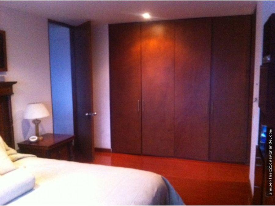 venta apto condominio balcon de lindaraja
