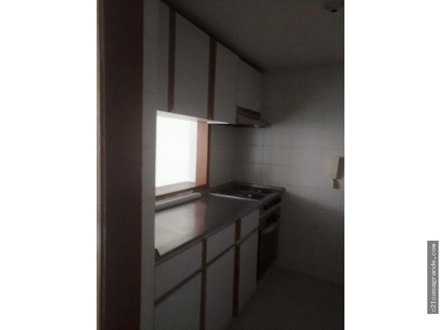 comodo apartamento chapinero