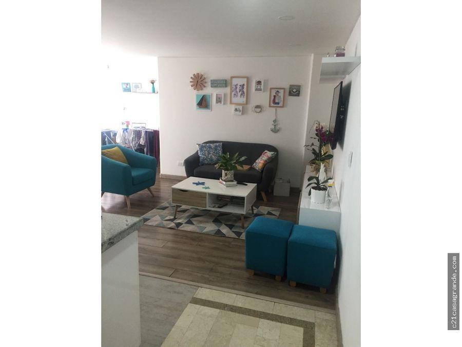 amplio apartamento santabibiana