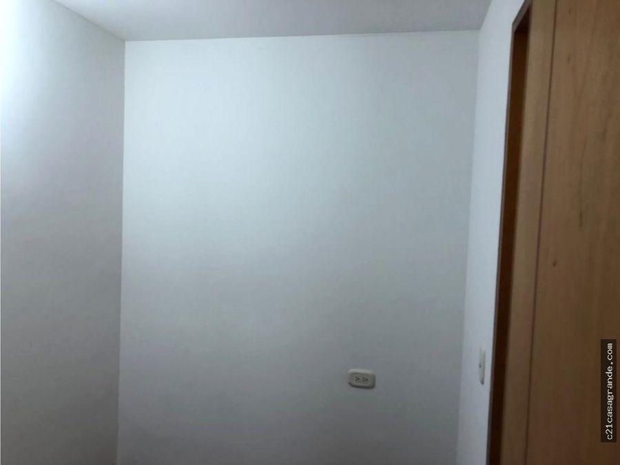 magnifico apartamento niza