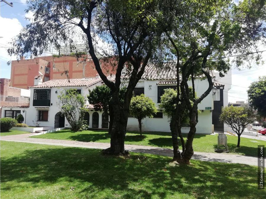 oportunidad gran casa en venta santa barbara