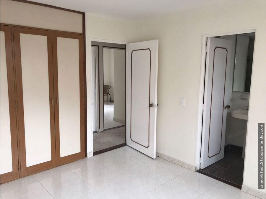 exelente apartamento en suba salitre