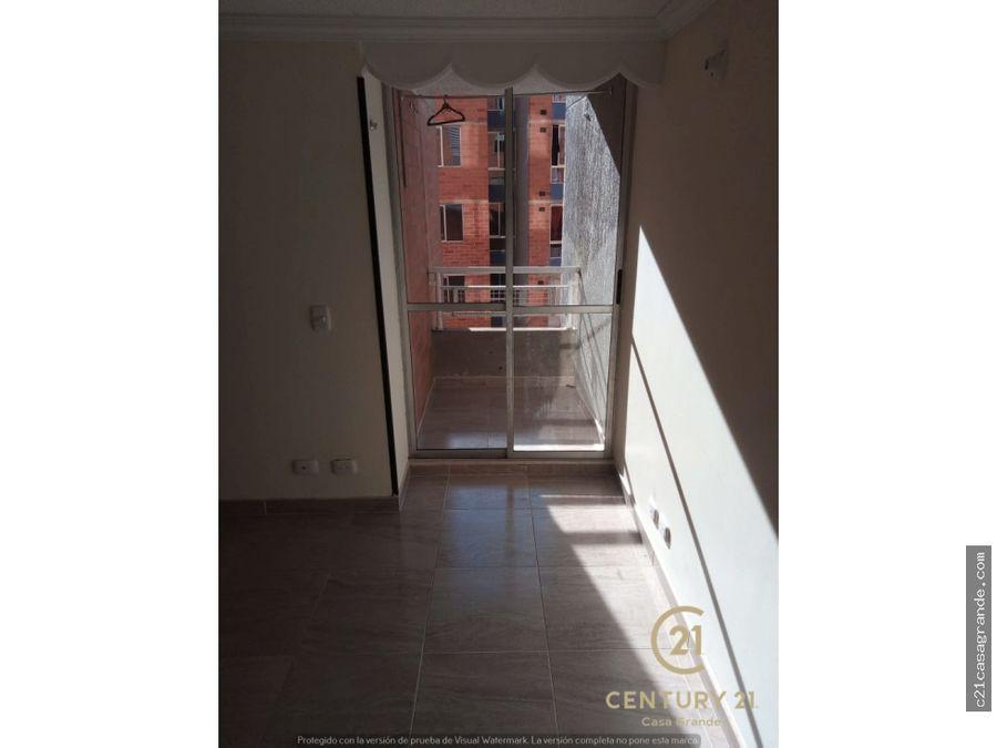 venta de apartamento tercer piso usme