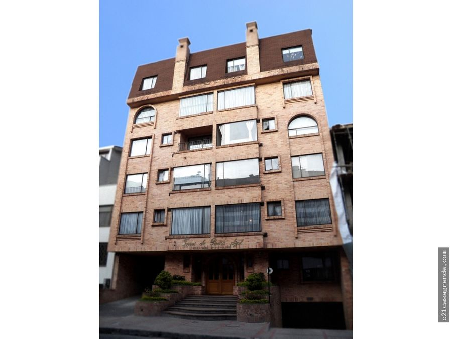 hermoso penthouse duplex amoblado para arrendar cerca a unicentro