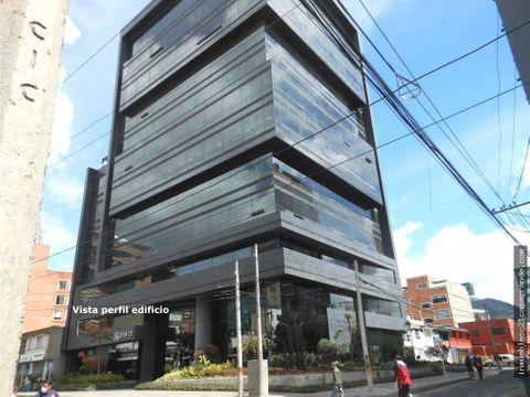 c21 venta oficina usaquen amplia moderna y segura