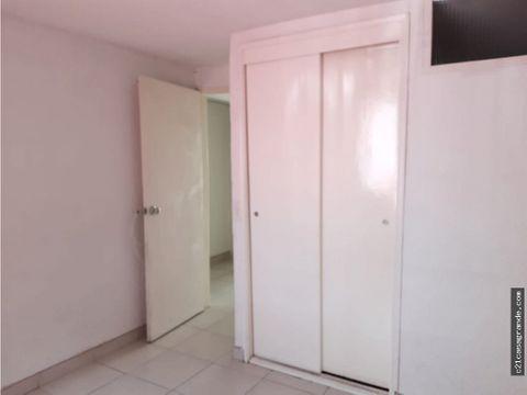 apartamento 1 piso barrio capri cedritos