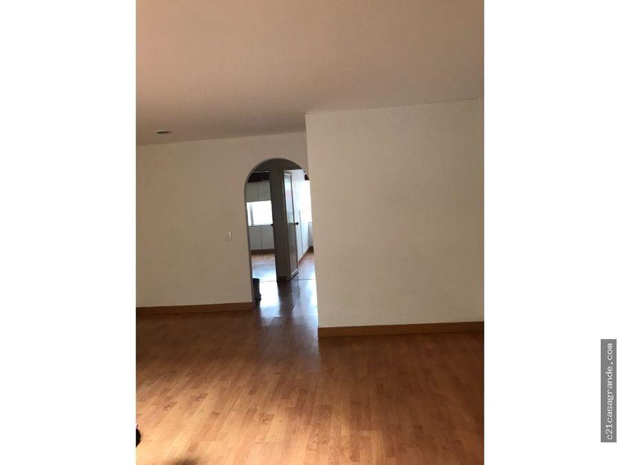 apartamento la alhambra