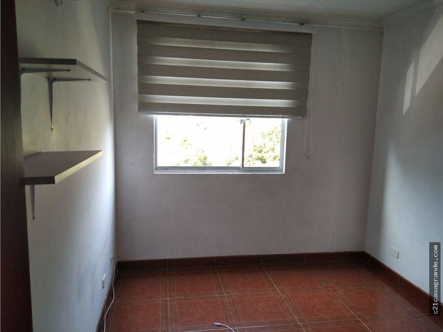 amplio apartamento mazuren