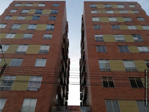 apartamento amplio cedritos