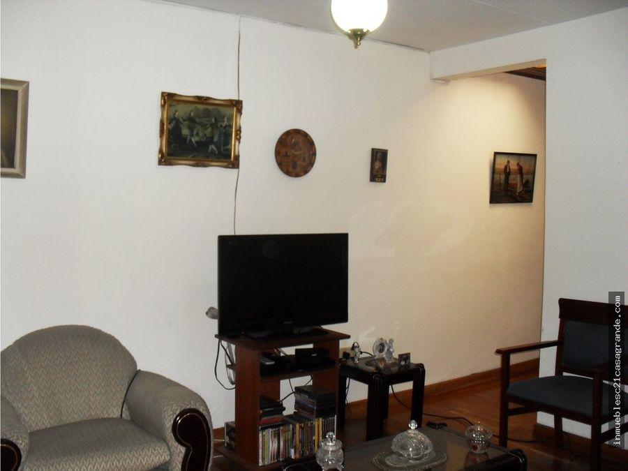venta casa bien ubicada galerias