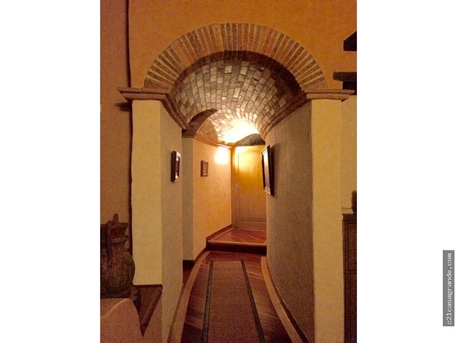 magnifica casa en portal de fusca kr 7 peaje norte
