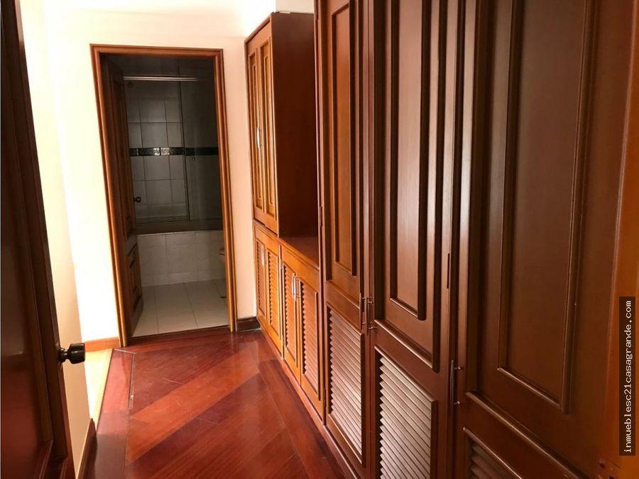 apartamento magnifico cl 124 cr 10 bogota