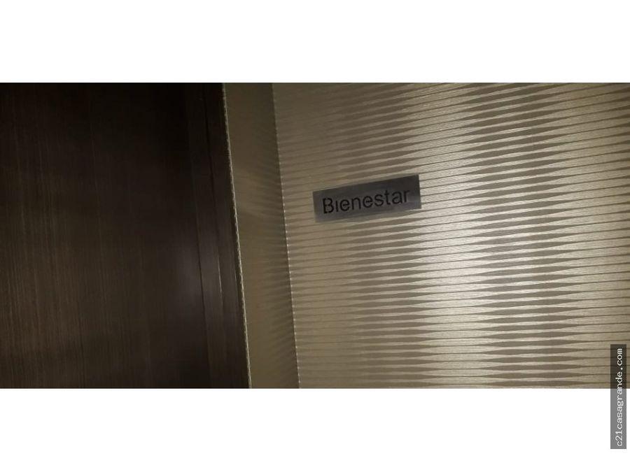 magnifico apartamento 396 metros