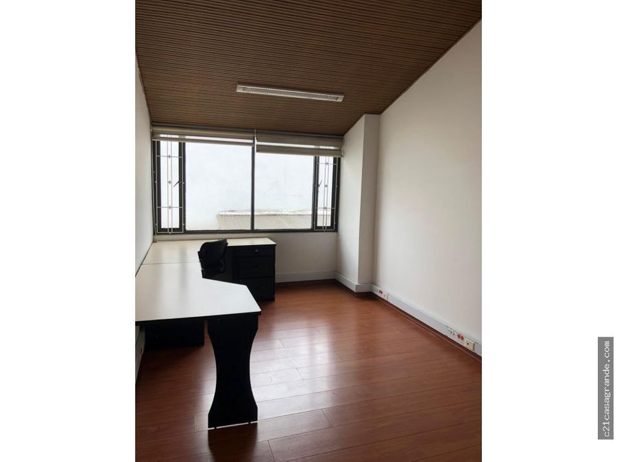 arriendo inmueble en polo club