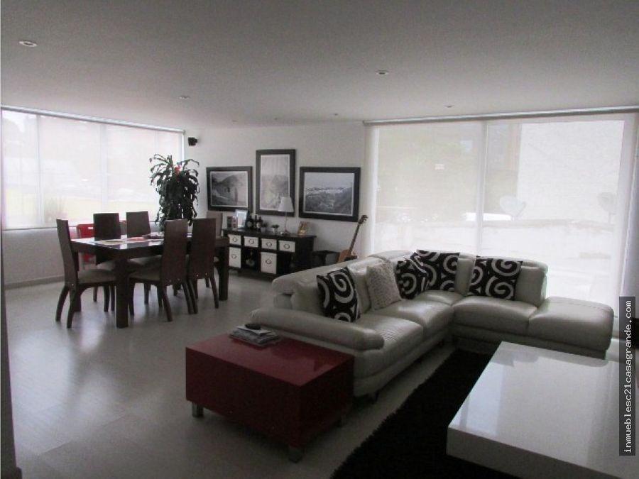 venta apartamento totalmente remodelado