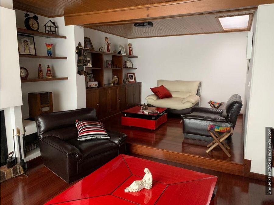 excelente oportunidad casa en venta