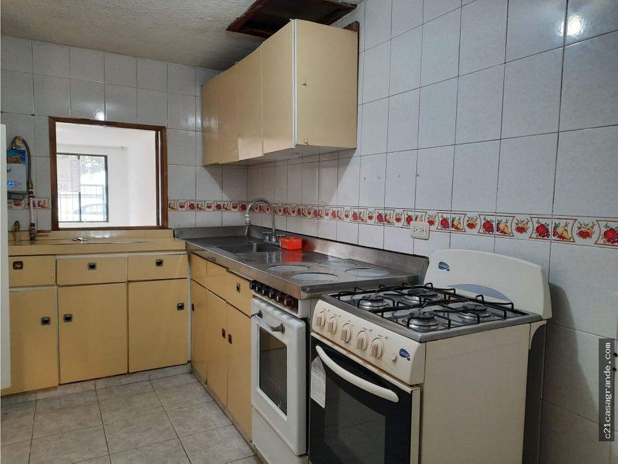 primer piso independiente casa bifamiliar