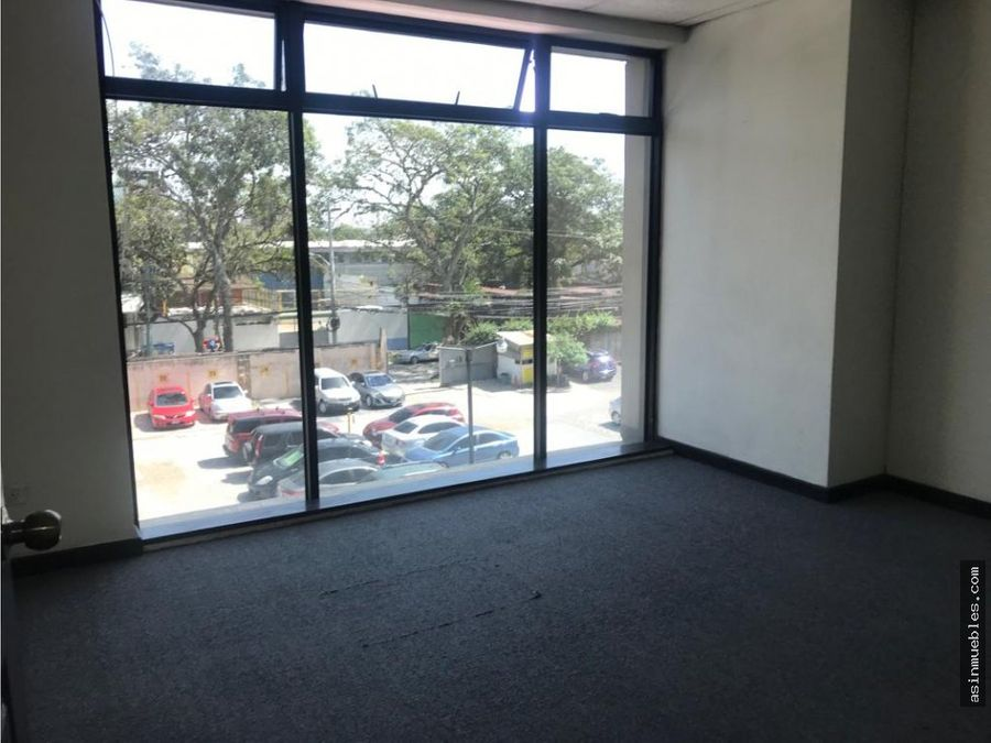 oficina 4 ambientes 63mts