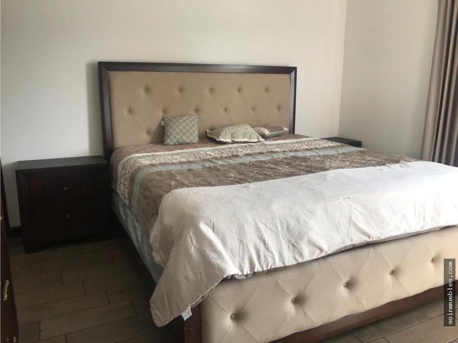 apartamento amueblado verona 3 habitaciones