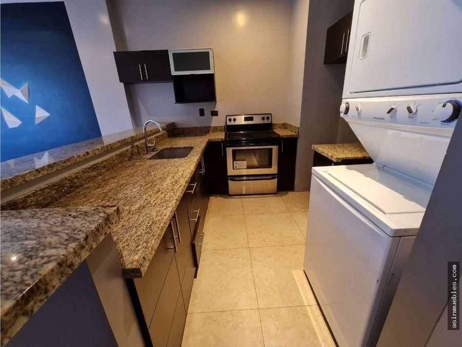 venta apartamento 2 habitaciones km 95 ces
