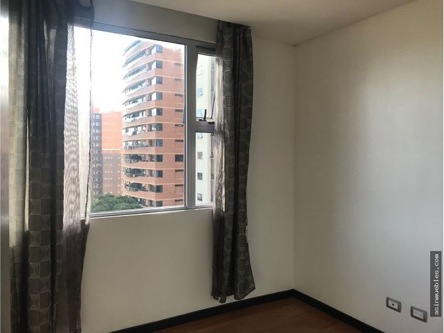 apartamento 2 habitaciones