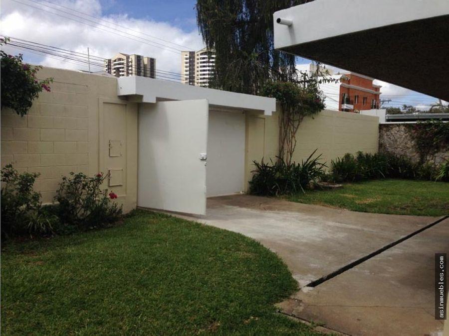 venta casa vh2