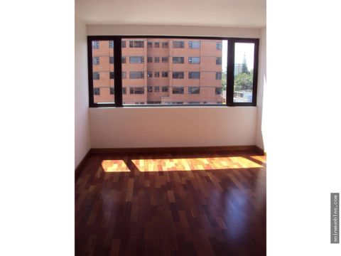 apartamento 1 habitacion zona 14