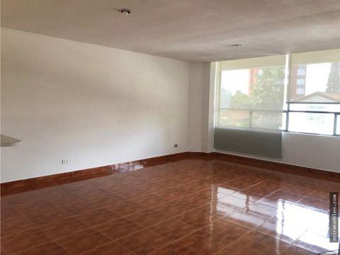venta apartamento 2 habitaciones zona 13