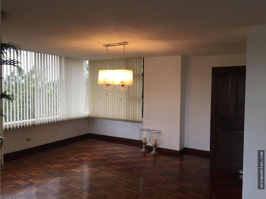 apartamento 2 habitaciones servicio