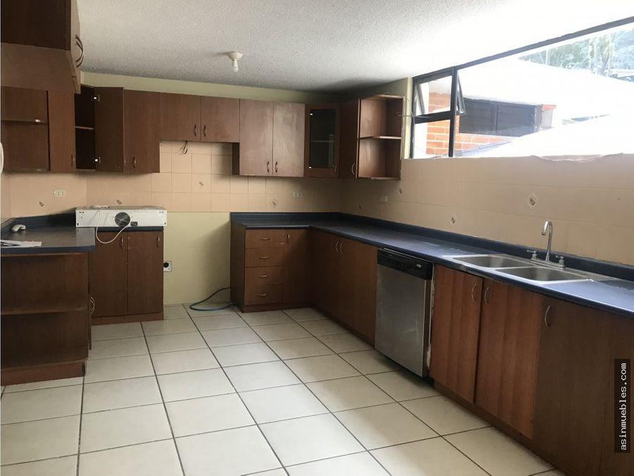 casa en venta en villas de la montana z16