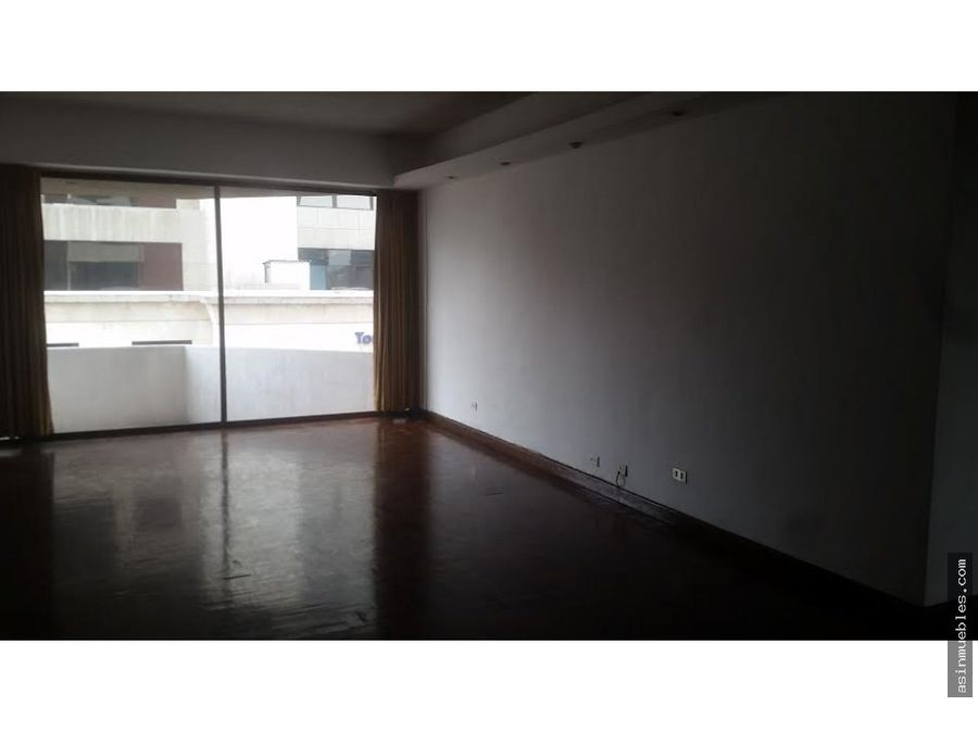 ganga venta apartamento 3 habitaciones