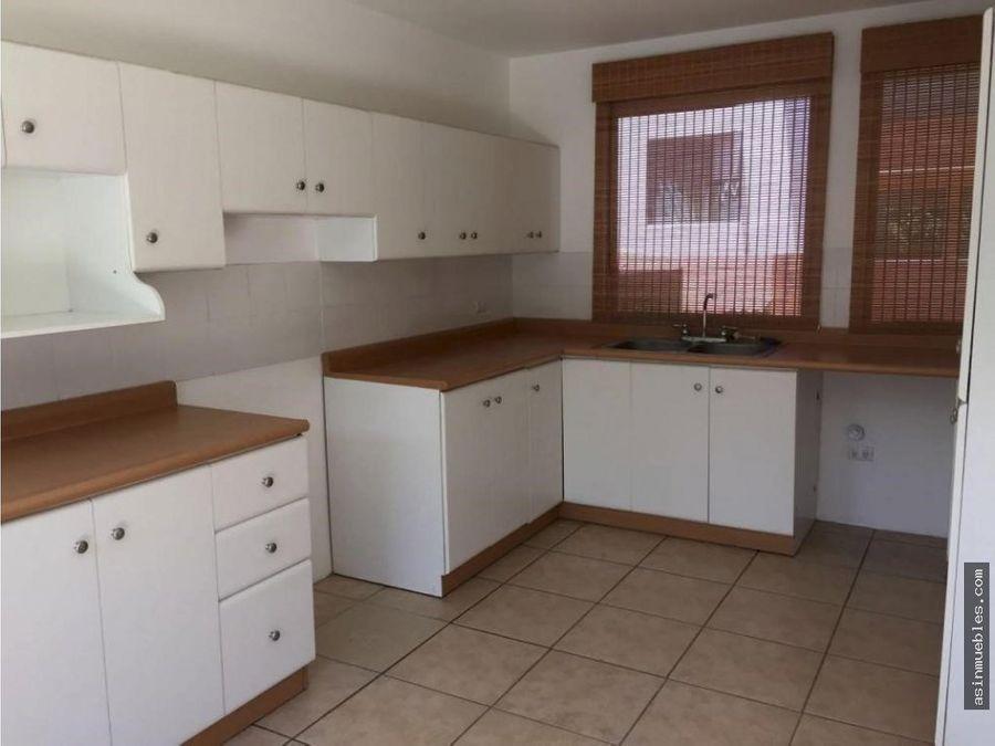 venta casa en km 195 fraijanes