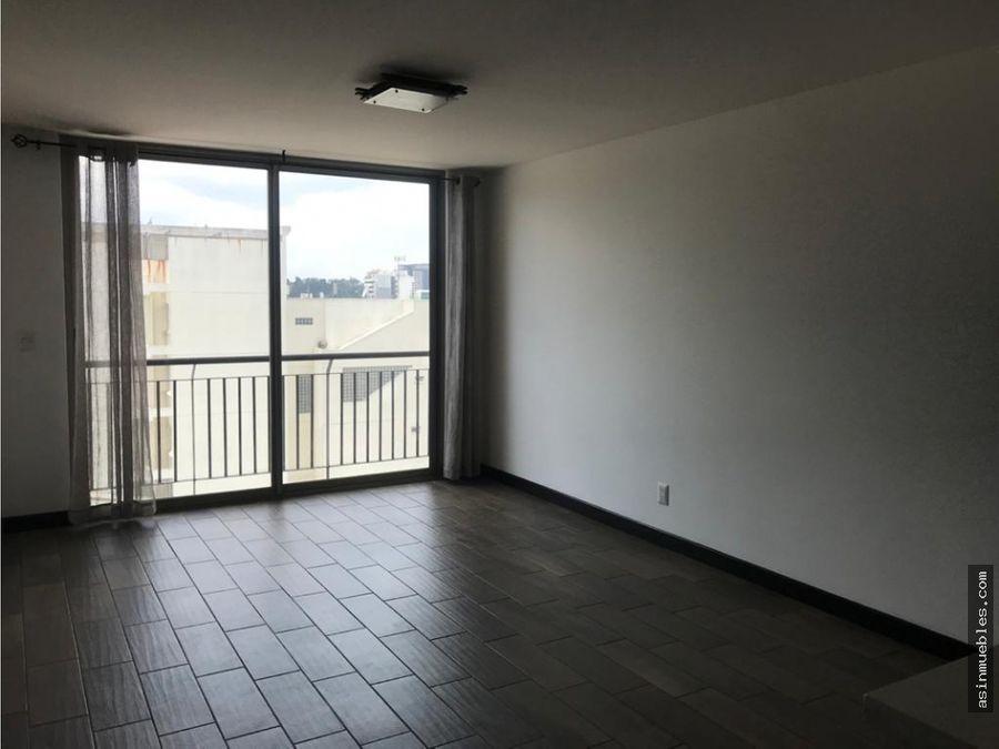 apartamento en verona 2 habitaciones