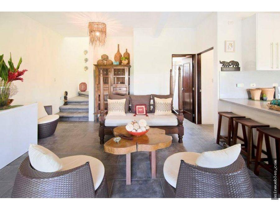 penthouse villa los cabos monterrico