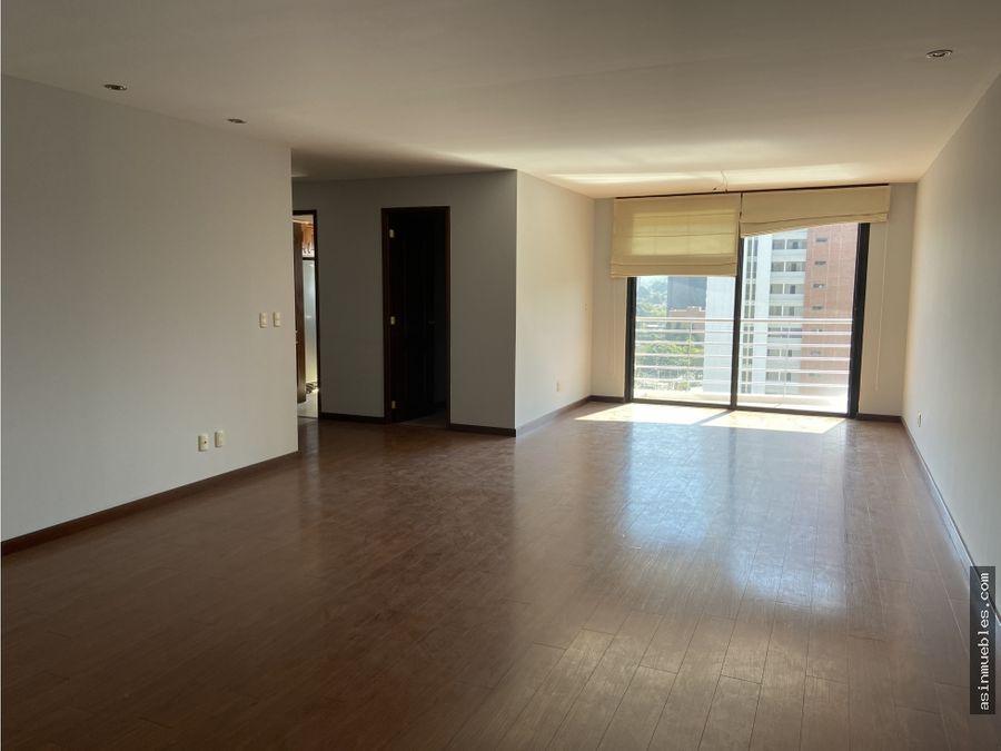 venta apartamento vivaldi