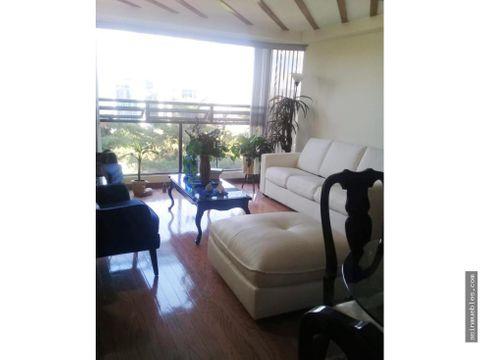 venta de apartamento de una habitacion