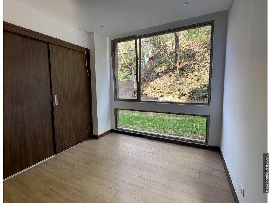 apartamento acantos de cayala