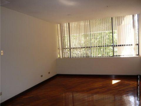 amplio apartamento de 1 habitacion