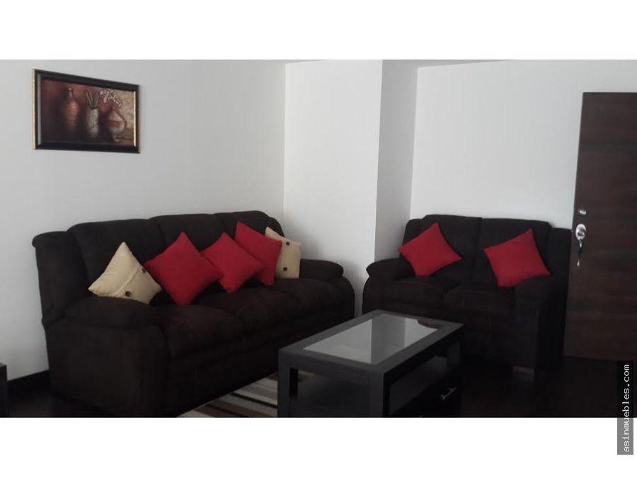 venta apartamento 3 habitaciones