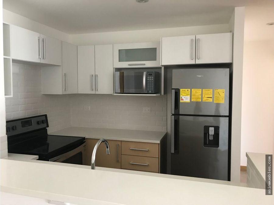 venta apartamento city haus 3 habitaciones