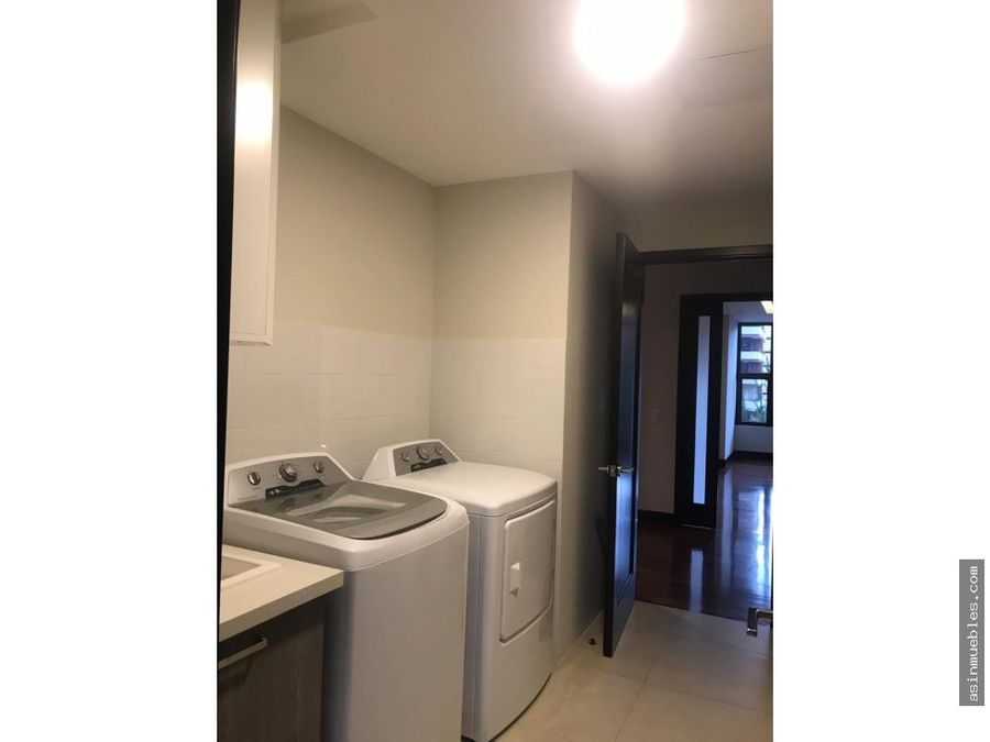 apartamento santa ines 3 habitaciones