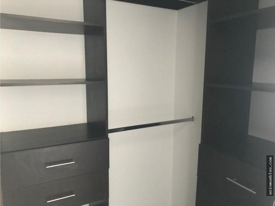 venta apartamento verona 2 habitaciones
