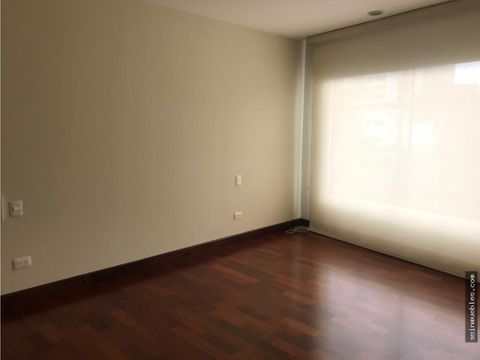 apartamento en santa maria zona 10
