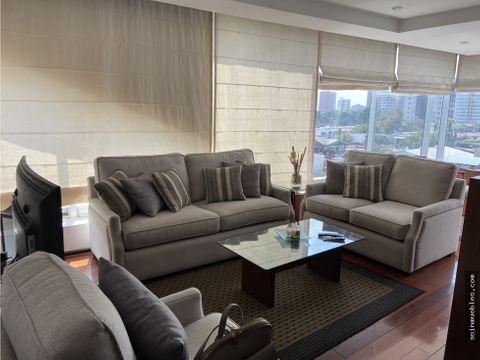 venta apartamento 2 habitaciones