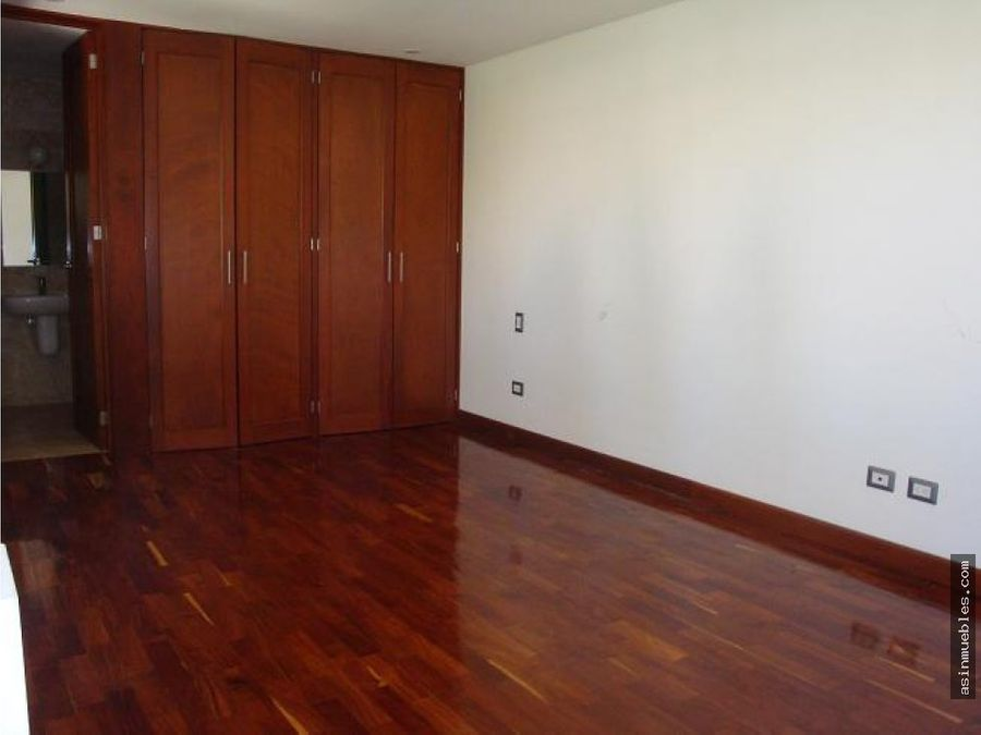 apartamento amenti loft