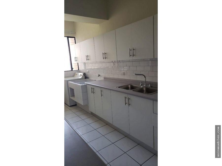 venta apartamento zona viva
