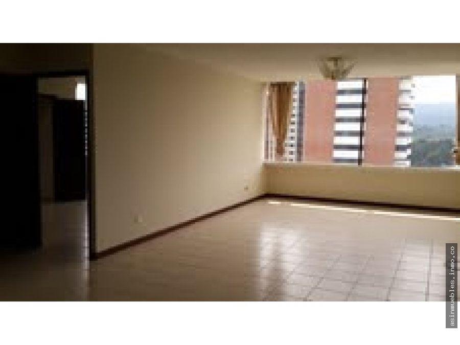 apartamento 1 habitacion